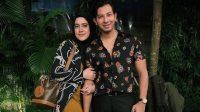 Sonny Septian dan Fairuz A Rafiq [Instagram]