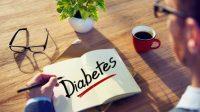 Aktivitas fisik dan olahraga untuk pasien diabetes. (Shutterstock)
