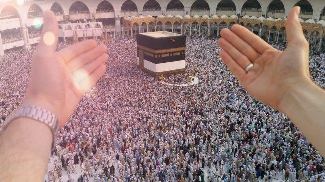 Dana Haji Jadi Surat Berharga Syariah