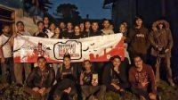 komunitas-fotografi-hantu-indonesia