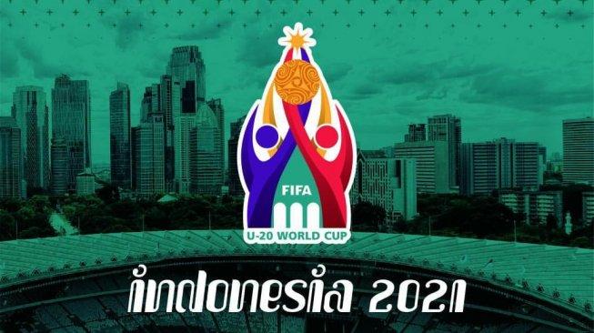 Indonesia resmi ditunjuk sebagai tuan rumah Piala Dunia U-20 2021. (Dok. PSSI)