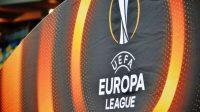 Logo Liga Europa (foto: Shutterstock)