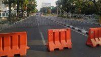 jalan-ditutup