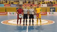 timnas-futsal-indonesia-vs-australia