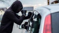 Ilustrasi-aksi-pencuri-mobil