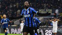 Streaming AC Milan vs Inter