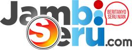 jambiseru.com