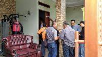 polisi-geledah-rumah-mantan-istri-sule-lina-jubaidah