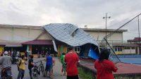 Stadion Karya BStadion Karya Bhakti Kualatungkalhakti Kualatungkal