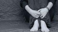 Bimbingan Skripsi Malah Jadi Korban Pelecehan Seksual