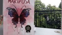 film mariposa