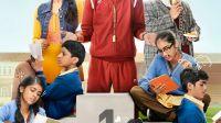 film india chhalaang