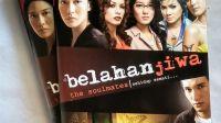 Film Belahan Jiwa full movie