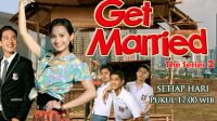 Film Get Married full movie