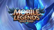 Pemain Mobile Legends Pro dan Amatir Jambi