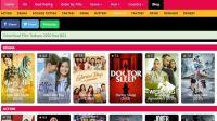 Situs download film terbaru 2020 dot com