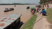 Foto: Rizki/Jambiseru.com