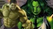 she-hulk 2020