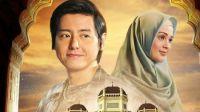 Sinopsis Ajari Aku Islam