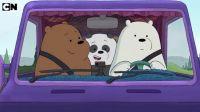 film-we-bare-bears