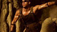 Film Riddick
