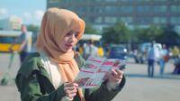 Film Indo Rentang Kisah 2020