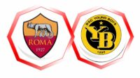 Link Live Streaming Roma vs Young Boys