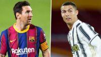 Link Live Streaming Barcelona vs Juventus