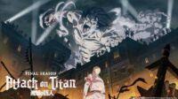 Nonton Anime Attack On Titan