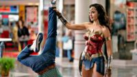 Cara Nonton Film Wonder Woman