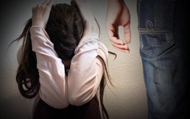 Anak Disetubuhi Dukun Cabul