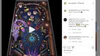 Akun Instagram Microsoft Diserang