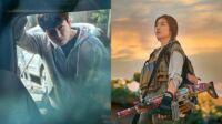 Drama Korea Romantis Terbaru Februari