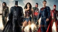 Nonton Film Justice League