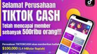 Waspada Aplikasi Penghasil Uang