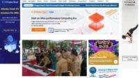 Data online terbaru media lokal di Jambi