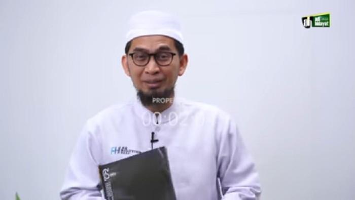 Soal Pemerintah Tak Berangkatkan Haji