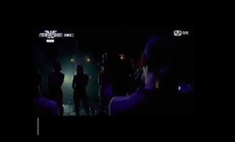 Mnet Remix Suara Azan