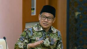 PKS Buka Peluang Dampingi PKB